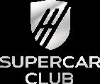 Logo SuperCarClub